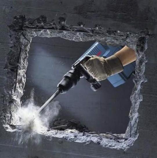 Technika diamentowa